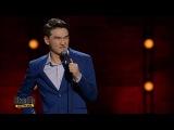 Нурлан Сабуров Stand Up зал валялся от смеху новое выступление 2017