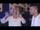 Panagiotis Mademlis - Cure War (Official video)