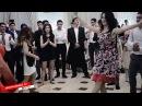 Qizlardan mukemmel ritim reqsi - VIRTUOZ REQS QURUPU SO TV
