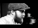 Alex Clare Unconditional