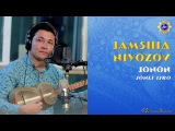 Jamshid Niyozov - Jonon ? Ozbek, KLIP