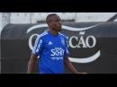 Ricardo David confirma interesse em jogador da Ponte e dá prazo para chegada de reforços