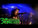 Phil Campbell And The Bastard Sons -
