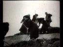 Россия.Забытые годы.Вторая мировая война.Восточный фронт.часть 1