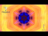 Trance Ferhat - July15 (Original Mix) Pegasus Music