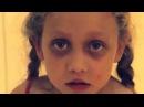 Грустное видео до слез