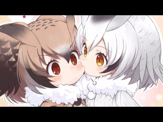 ❤Japanese ASMR 【Twin Ear Licking】【Ear Eating】【Candy Eating】【Mouth Sounds】