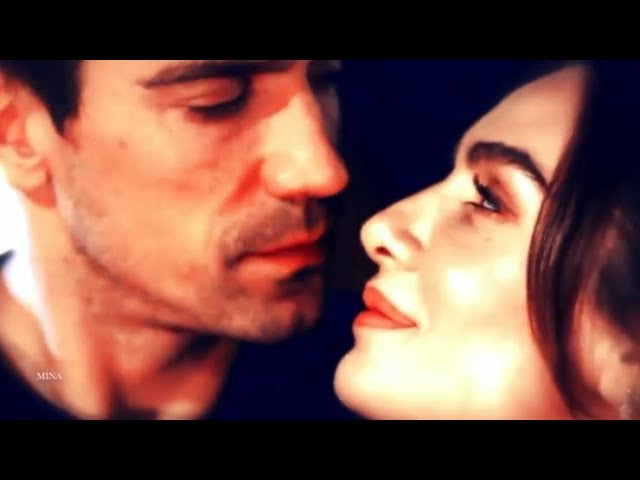 Asli Ferhat - For You (Siyah Beyaz Ask)