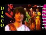 La Bionda - Hey, woman