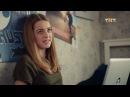 Сериал Улица 1 сезон 45 серия смотреть онлайн видео бесплатно