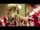 BTS V (방탄소년단) Kim taehyung cute and funny moments 6