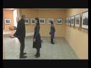 Выставка Милованова Алжирский пленник