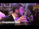 Martin Cohen's 74th Birthday Party Video 2