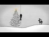 Video di Auguri per Capodanno - Buone Feste