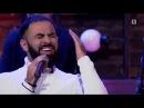 Premiere. Sevak Khanagyan - Du es im hogin / Lav ereko/ Սևակ Խանաղյան - Դու ես իմ հոգին / Լավ