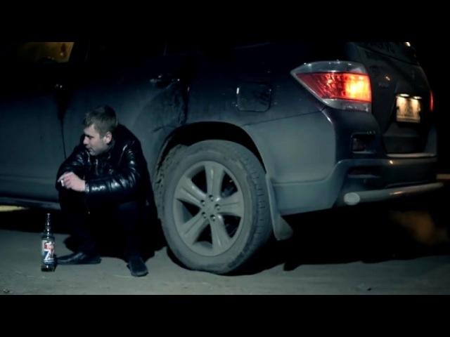 ЗАВАРУХА фильм для мужиков в HD Новое русское кино 2017 Русский боевик криминальн