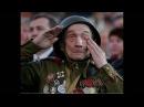 Трогательный рэп про ветеранов до слез
