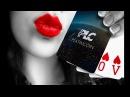 PlatinCoin.ОПЛАТА VISA/MasterCard