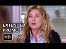 """Grey's Anatomy 14x10 Extended Promo """"Personal Jesus"""" (HD) Season 14 Episode 10 Extended Promo"""