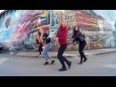 Dancehall CSDS Bounty Killa Iyara 30 n Ting