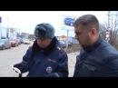 В России упростили правила автотюнинга