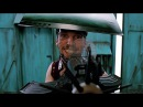 Шляпка — классная. Корбена Далласа пытаются ограбить. Пятый элемент. 1997