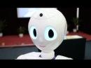 Robot Passes China's National Medical Licensing Examination robot passes china's national medical licensing examination