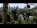 Викинги Боевая песня