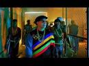 Canciones Nuevas De Reggaeton Febrero 2018 - Daddy Yankee, Maluma, CNCO, Ozuna, J Balvin, Nicky Jam