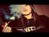 Sadistik ft. Sticky Fingaz &amp Tech N9ne - Death Warrant