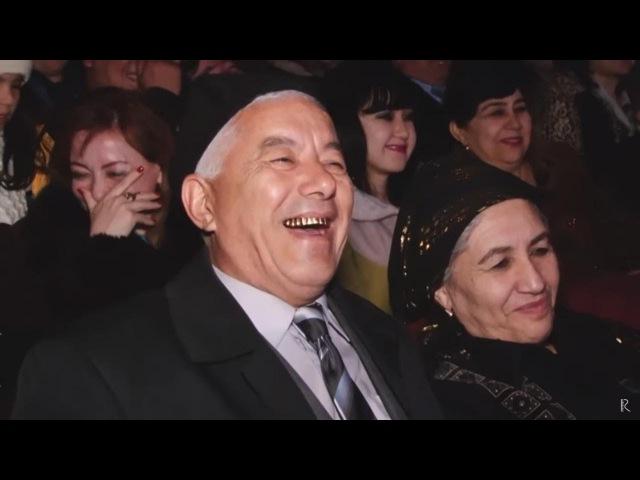 Мирзабек Холмедов - Ойижон болага бола алмашайлик