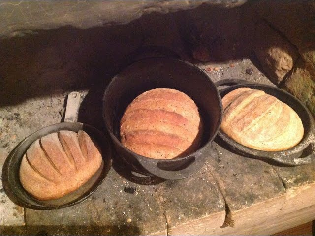 Бездрожжевой пшеничный хлеб с нуля ,tplhj;;tdjq gitybxysq [kt, c yekz ,tplhj;;tdjq gitybxysq [kt, c yekz ,tplhj;;tdjq gitybxysq