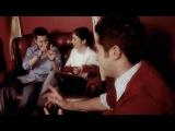 DJ Sterbinszky - Irish Coffee - HD