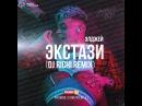 Элджей - Экстази (DJ RICHI remix)