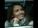 Сериал Мажор. Любовь Аксенова в социальных сетях
