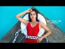 Best Music Vibes Special Mix 2017 Best Of Deep House Sessions Chill Out New Mix By MissDeep