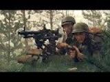 Военный фильм РИОРИТА Военные фильмы фильмы о войне !