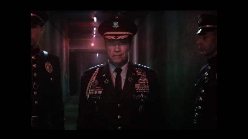 Terminator Battle Across Time - 2019 (Fan Trailer)