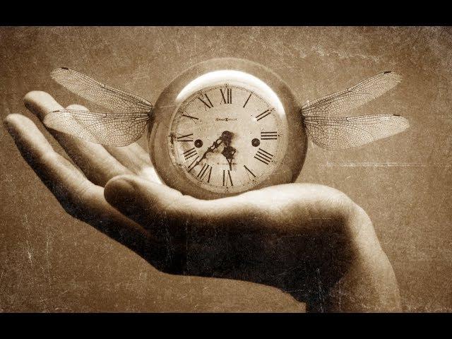 Путешествия во времени (Тайные Знаки) Документальный Фильм