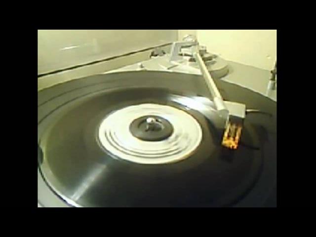 Aquarius Let The Sunshine In THE 5TH DIMENSION VINYL 45 RPM