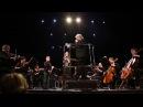 Интерактивный концерт ♫ Гайдн Детская симфония
