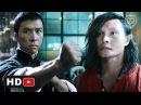 Ип Ман против бойца Муай Тай Отрывок из фильма Ип Ман 3 2015