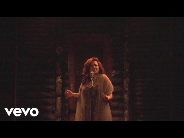 Çiğdem Erken ve Halil Sezai - Dünyayı Durduran Şarkı