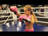 The Knockout Boxer Whos Only 9 KICK-ASS KIDS