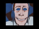 Мультфильм Ветер/Wind СССР, Арменфильм 1988, реж. Роберт Саакянц