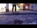 Нарезка скейт и BMX №2