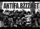 NASTY - ZERO TOLERANCE