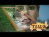 Talco - Danza del Oto