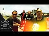 0.2.4 Rap - 100 Ecuatoriano (Street Video)