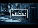 [Sequencer] Grimey (Side B) (Drum Pad Machine)